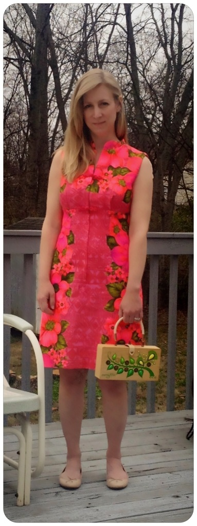 pinkdress2