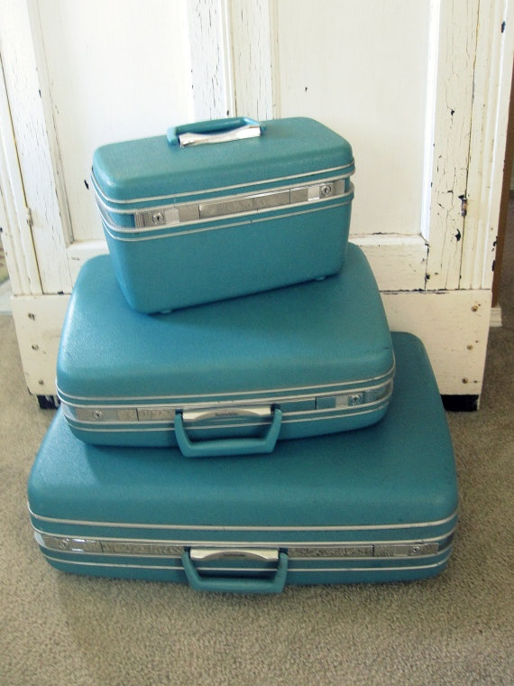 Luggage | Luggage And Suitcases - Part 168